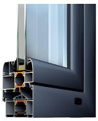 ferestre aluminiu