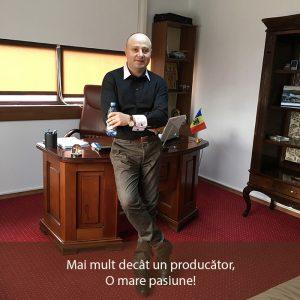 producator tamplarie